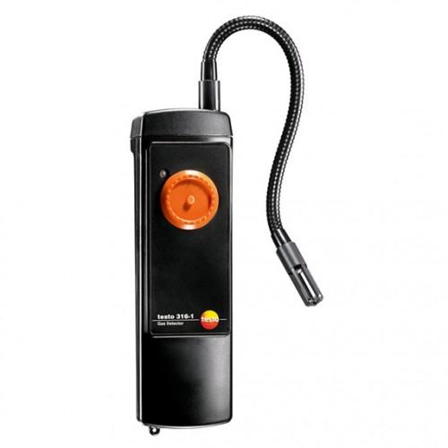 testo-316-1—Gas-leak-detector