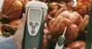 testo 925 - Type K Thermometer