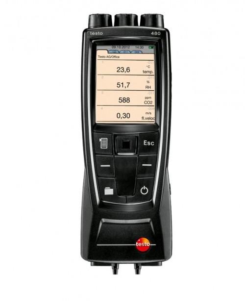 2e68e0da3f41-_testo-480-multi-value-measurement_pdpz