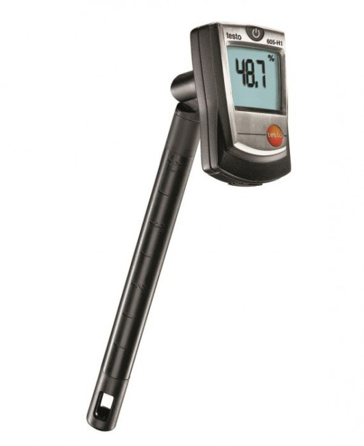 4ddcb586f24e-_testo-605-H1-Humidity_pdpz