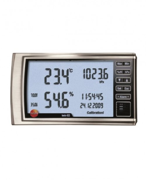 5cad6c37edb9-_testo-622-thermo-hygrometer-barometer_pdpz