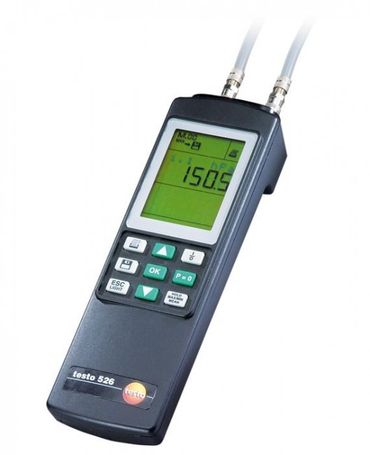 92f6504ef1d5-_testo-526-differential-pressure-meter-2_pdpz