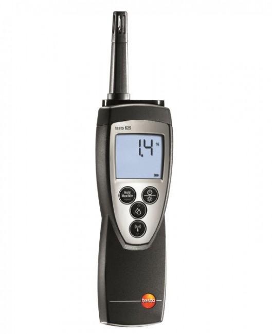 82cbd8fc7fb7-_testo-625-thermo-hygrometer_pdpz