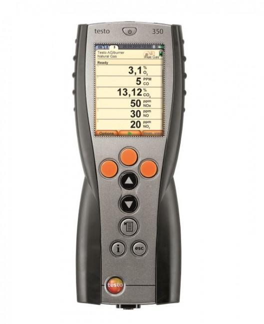 30643ae134ca-_testo-350-control-unit_pdpz
