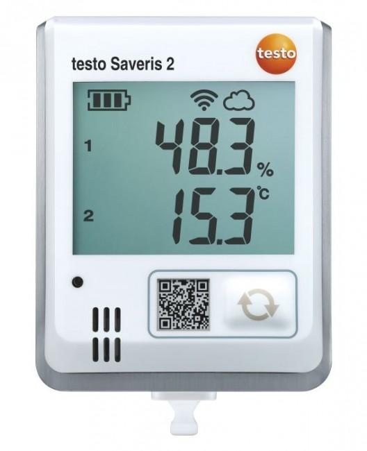 Saveris 2-H1-1